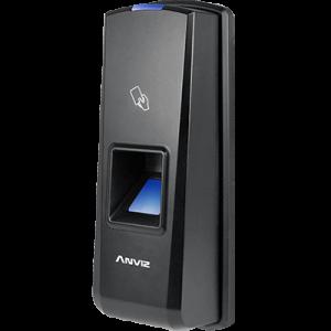 Anviz T5S Fingerprint RFID Reader bangladesh bangladesh Anviz TC580