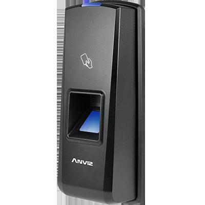 Anviz T5S Fingerprint RFID Reader bangladesh bangladesh