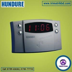 Hundure HTA-830 Bangladesh