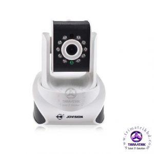 JVS H411 IP Camera
