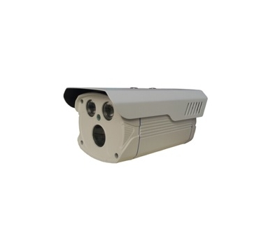 1432805592JYGW51 1 Campro IP Camera CB-Guard01