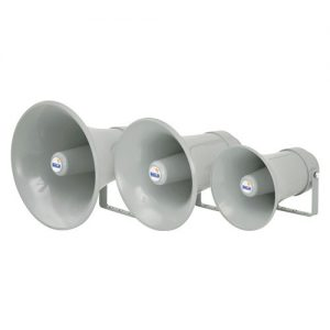 AHUJA UHC SERIES SPEAKERS PA HORN SPEAKERS bangladesh 1 Amplifier speaker price in Bangladesh