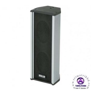 Ahuja SCM 15 Bangladesh Amplifier speaker price in Bangladesh