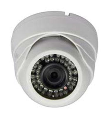 CB h653 Campro CB-H653R IP Camera