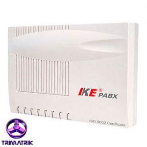 IKE PABX Bangladesh 300x300 - Panasonic KX-TDA620 Hybrid IP-PBX Expansion Cabinet For KX-TDA600