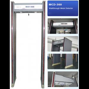 MCD 300 600x600