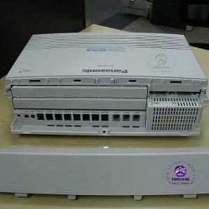 Panasonic TES824 Pabx Bangladesh Trimatrik