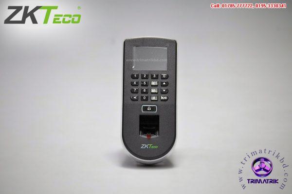 ZKTeco F19 Price in Bangladesh, ZKTeco F19 Bangladesh, Trimatrik (8)