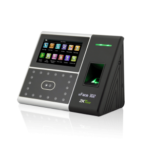 uFace302 Face Attendance Price in BD, ZKTeco uFace302 Bangladesh, ZKTeco uFace302 Bangladesh | Best Face Detection Attendance in BD | zkteco uface 302 price in bangladesh | ZKTeco uFace-302 Price in Bangladesh | ZKTeco uFace302 price in bd