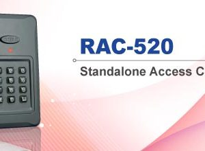 Hundure RAC-520