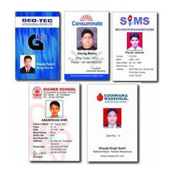Plastic Id Card Price In Bangladesh Proximity Card