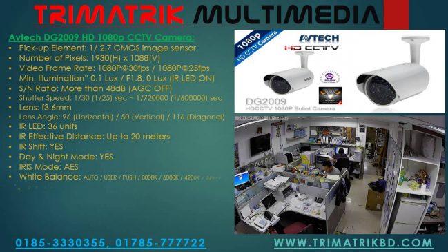 brk7toavx5g Video thumbnail for youtube video brk7toavx5g