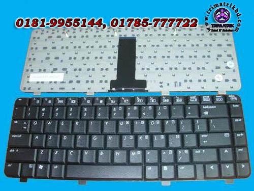 Dell Laptop Keyboard Bangladesh
