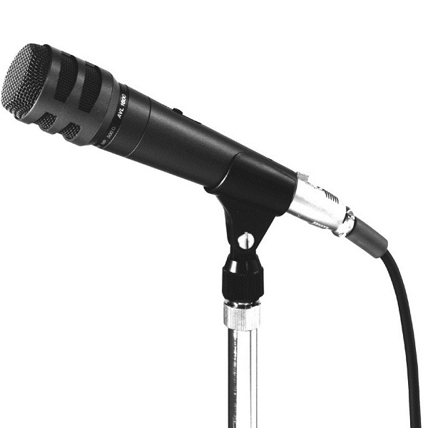 TOA DM-1200 Bangladesh | TOA DM-1200 Price in BD, TOA Microphone in BD
