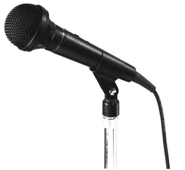 TOA DM-1100 Microphone, TOA DM-1100 Bangladesh, TOA DM1100 Bangladesh