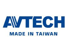 AV TECH 04 ZKTeco F18 Fingerprint Standalone Access Control and Time Attendance