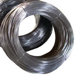 Fiber Optic Cable Bangladesh