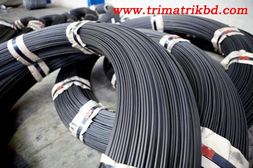 Optical Fiber Cable Bangladesh