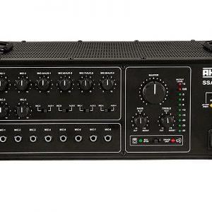 Ahuja Amplifier 1000 watt price Bangladesh