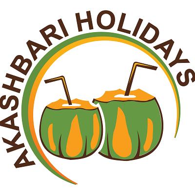 Akashbari Holidays bd