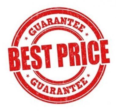 Jovision NVR Price in Bangladesh