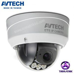AVTECH AVM542 Bangladesh Trimatrik