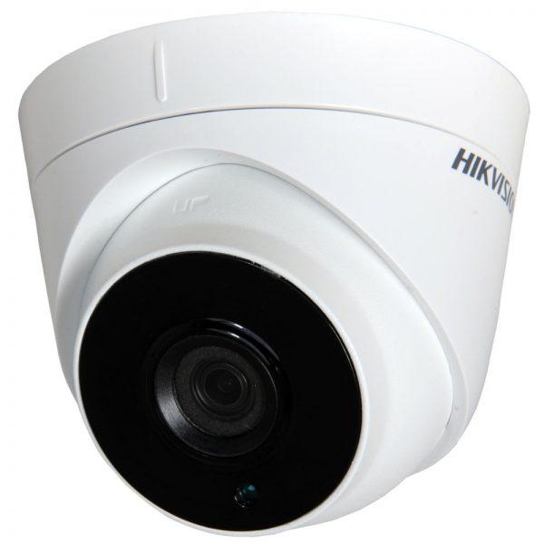Hikvision DS-2CE56D0T-IT3 Bangladesh