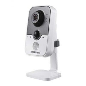 Hikvision DS-2CD1410F-IW Bangladesh