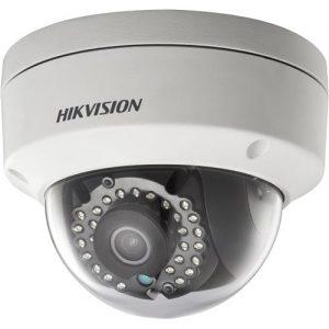 Hikvision DS-2CD2142FWD-I Bangladesh