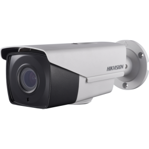 Hikvision DS-2CE16D7T-IT3Z Bangladesh