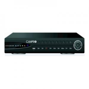 CAMPRO CB-ADR-9604 BANGLADESH