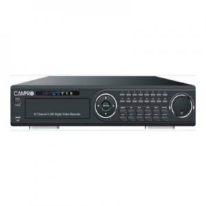 CAMPRO CB-ADR-9816 BANGLADESH