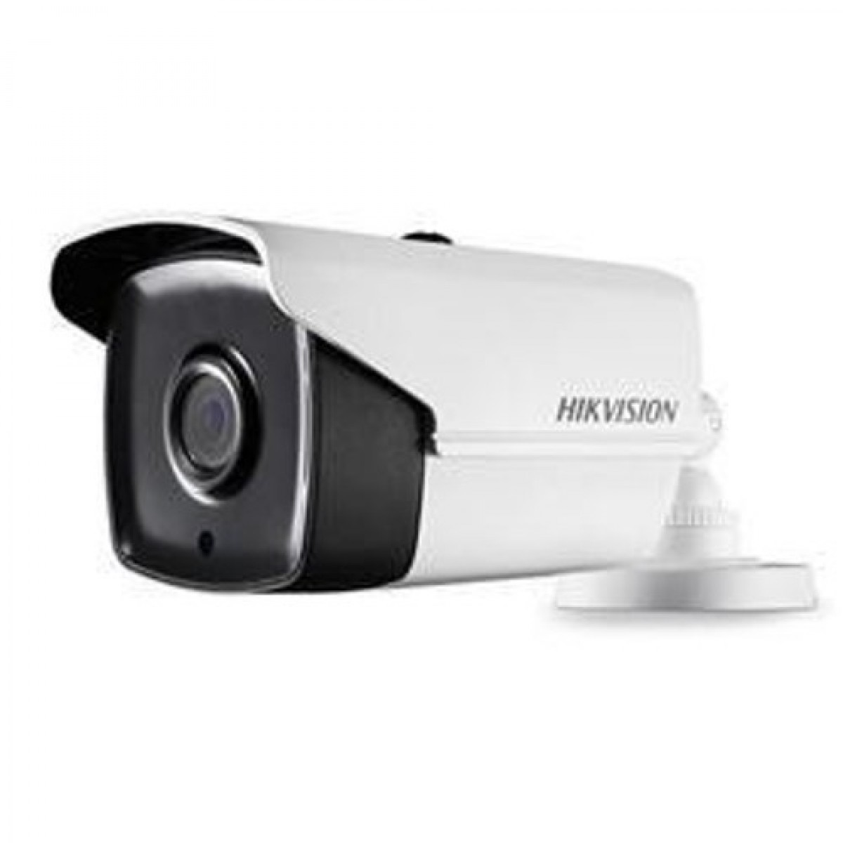 hikvision cctv camera price list in bangladesh Archives – TRIMATRIK