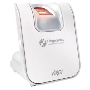 VIRDI-FOH02 Bangladesh