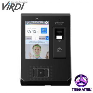 VIRDI AC-7000 Bangladesh, VIRDI AC-7000 Price in Bangladesh