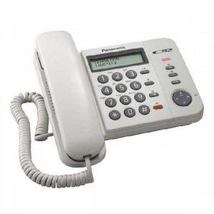Panasonic KX-TS580MX Bangladesh