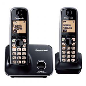 Panasonic KXTG3712BXB Bangladesh