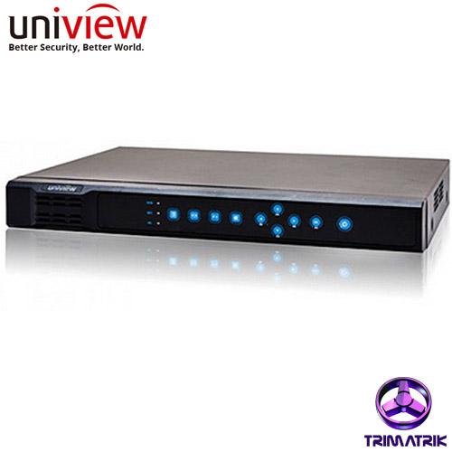 Uniview NVR202-16E Bangladesh