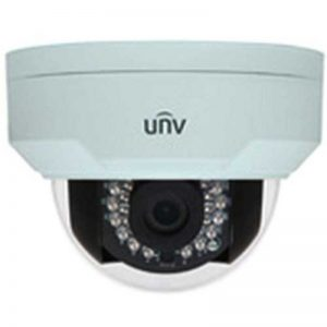 UNIVIEW IPC322E-IR-F36IN Bangladesh