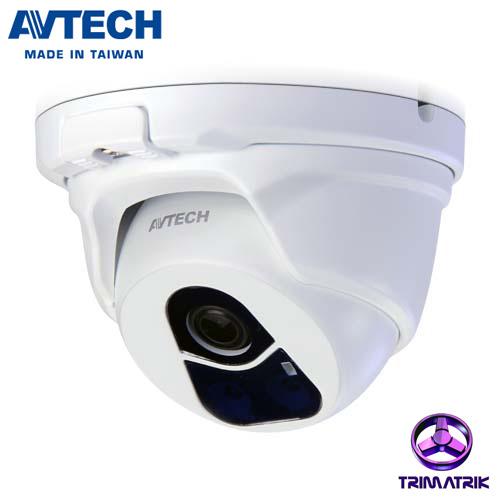 Avtech DGM1104 Bangladesh