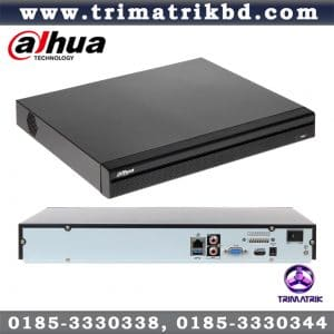 Dahua NVR4232-4KS2 Price in Bangladesh, Dahua NVR4232-4KS2 Bangladesh