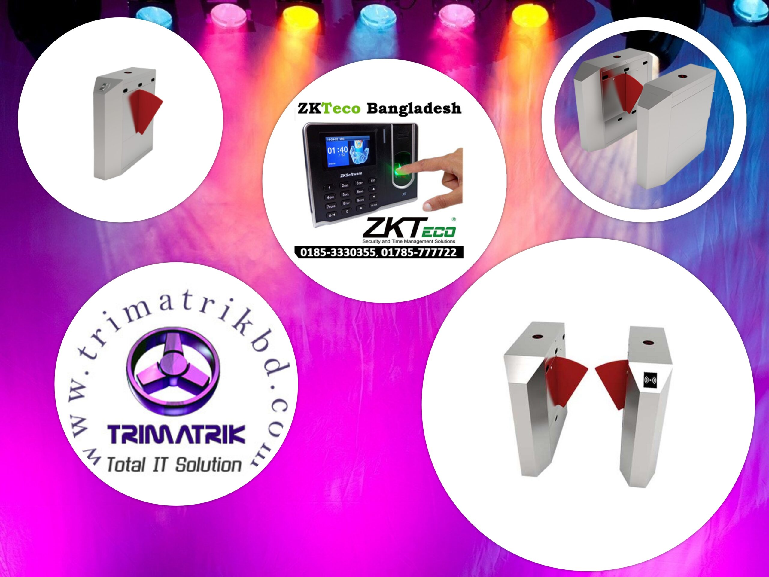 ZKTeco FBL2022 Pro Bangladesh, ZKTeco FBL2022 Pro Price in Bangladesh, ZKTeco FBL2022 Pro BD
