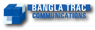 Bangla Trac