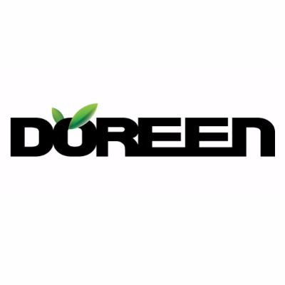 Doreen Apparels Ltd