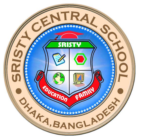 Sristy central school Dhaka