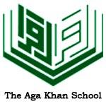 The Aga Khan School