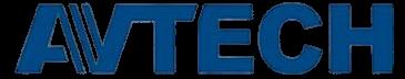 avtech