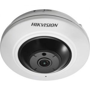 Hikvision DS-2CD2942F-IS Bangladesh