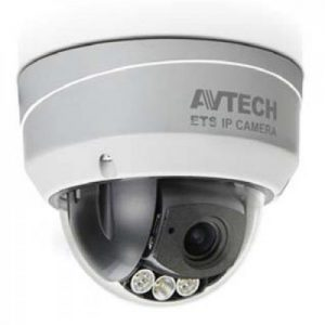 Avtech AVM5447 Bangladesh Hikvision DS-2CD2121G0-I 2MP H.265+ IR Fixed Dome Network Camera