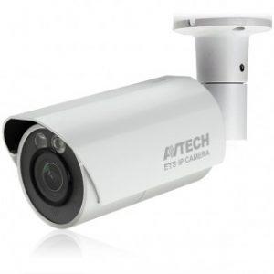 Avtech AVM553 Bangladesh